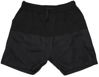 DIEGO RODRIGUEZ Bermuda shorts