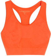 Lucas Hugh Technical Sports Bra