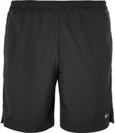 Nike Running Challenger 2-in-1 Dri-FIT and Mesh Shorts