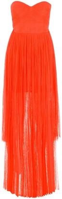 Maria Lucia Hohan Tiara Dress