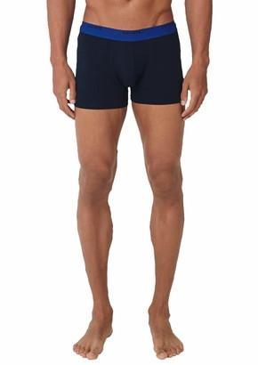 S'Oliver Men's 26.899.97.5601 Boxer Shorts