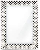 L'OBJET Braid 5R photo frame