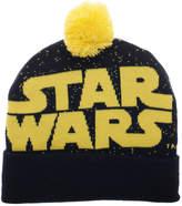 Star Wars STARWARS Beanie