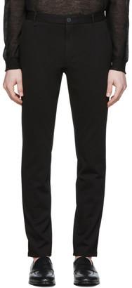 HUGO BOSS Black Heldor Trousers