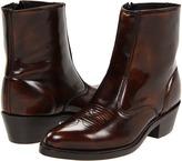 Laredo Long Haul Cowboy Boots