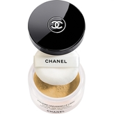 Chanel Poudre Universelle Libre, Natural Finish Loose Powder