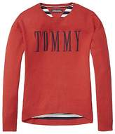 Tommy Hilfiger TH Kids Tommy Sweater
