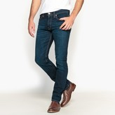 ONLY & SONS Cotton Mix Slim Fit Jeans 28.5