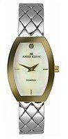 AK Anne Klein Women's Diamond watch MPTT