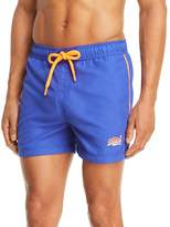Superdry Beach Volley Swim Trunks