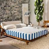 Safavieh Restore 10-inch Luxury Memory Foam Dream Mattress