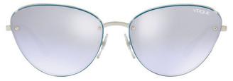 Vogue VO4111S 439400 Sunglasses