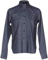 Cycle Shirts - Item 38641585