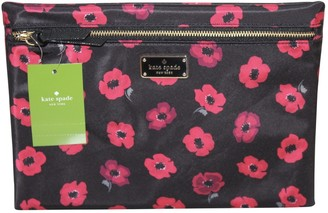 Kate Spade Black Other Clutch bags