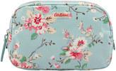 Cath Kidston Trailing Rose Classic Box Cosmetic Bag
