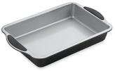 Cuisinart Easy-Grip Non-Stick Rectangular Cake Pan