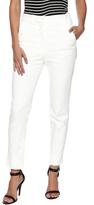 Apiece Apart Camilla Tailored Trouser