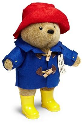 Yottoy Paddington Bear Plush
