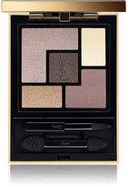 Yves Saint Laurent Beauty Women's Art Palette Eye Shadow - N13