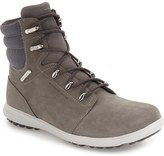 Helly Hansen 'AST 2' Snow Boot (Men)