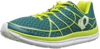 Pearl Izumi Women's W EM Road N 2 Running Shoe