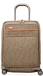Hartmann Legend Domestic Carry On Expandable Spinner
