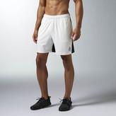 Reebok CrossFit Speedwick II Short