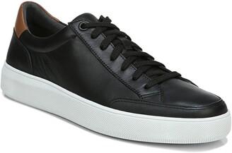 Vince Dawson Low Top Sneaker
