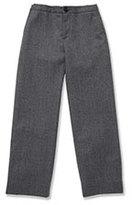 Marie Chantal Suit Trousers