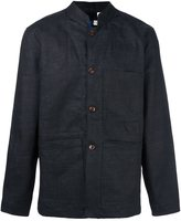 Levi's Made & Crafted 'Italian Selvedge' jacket