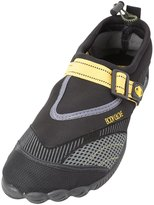 Body Glove Men's Realm Water Shoe 46349