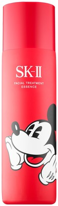 SK-II Disney Mickey Mouse Limited Edition PITERA Essence