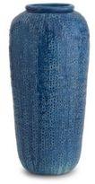 AERIN Textured Ceramic Vase
