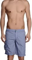 Parah Swim trunks