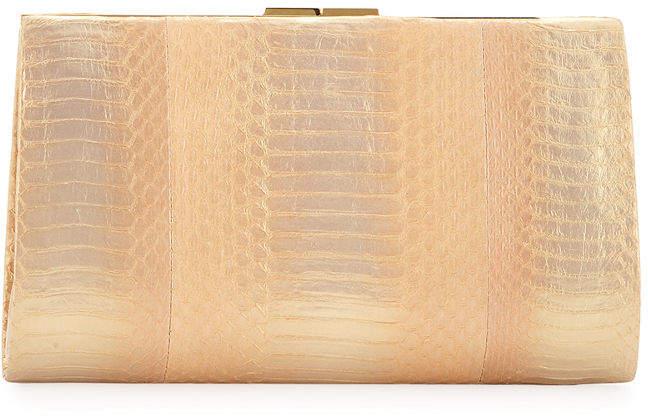 6e0ad31616e2 Colette Handbags - ShopStyle