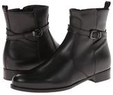 La Canadienne Scarlet Women's Boots