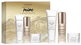 bareMinerals Make It Mine Skincare Gift Set