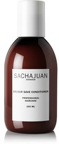 Sachajuan Colour Save Conditioner, 250ml - one size