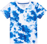 Epic Threads Tie-Dyed T-Shirt, Toddler Boys (2T-5T), Created for Macy's
