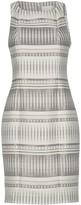 Genny Short dresses - Item 34713336