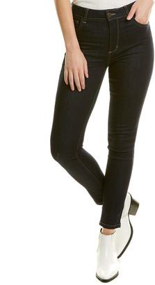 Siwy Sofi Hometown Girl High-Waist Skinny Leg Jean