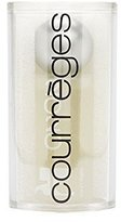 Courreges 2020 Eau de Toilette Spray for Women, 1 Ounce by