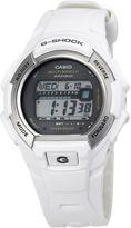 G-Shock G SHOCK Mens Resin Solar Chronograph Watch GW-M850-7CR
