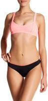 Rip Curl Mirage Revo Reversible Bralette Bikini Top
