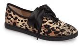 J. Renee Women's Schooner Sneaker