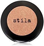 Stila Eye Shadow Compact, Oasis