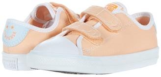Converse Orange Kids' Clothes | Shop