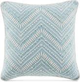 """Croscill Willa Fashion 16"""" x 16"""" Decorative Pillow Bedding"""