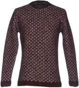 Daniele Fiesoli Sweaters - Item 39747949