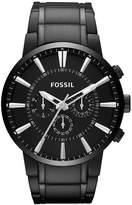 Fossil Men's FS4778 Watch